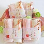 静岡名物の駄菓子さくら棒!値段は?三島通販は三島食品さんで!
