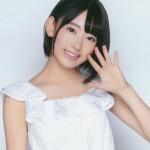 宮脇咲良 神7入り!劇団四季で子役も経験 アイドルのシンデレラ・ストーリーは続く