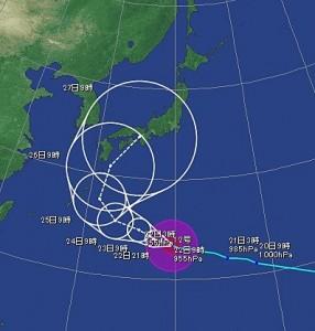 20150722_typhoon12