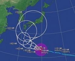 rp_20150722_typhoon12-286x300.jpg