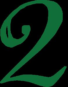 num_green_2