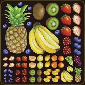 banana_pine