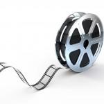ディズニーランドのアトラクション「ジャングルクルーズ」が新作映画化!主演は?脚本家、監督は?