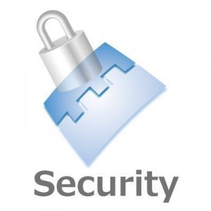 msSecurity2