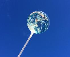 earth03
