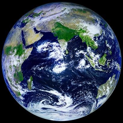 earth04