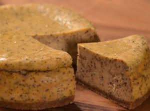 チーズケーキランキング人気のヒキタ