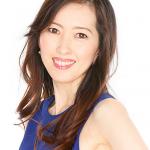 2015第6回国民的美魔女コンテストのグランプリは小宮山順子さん!