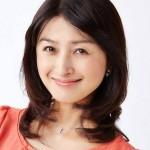 国民的美魔女コンテスト2015のグランプリは森川あや子さん?