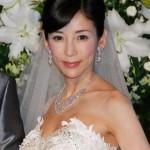 川島なお美さんの病気は末期癌、旦那さんに寄せた想いとは?