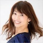 美魔女コンテスト2015のファイナリスト仁井佳良もグランプリ候補!