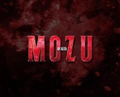 mozu02