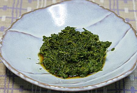 tatami11