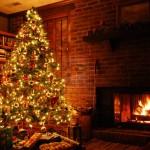 クリスマスツリーレンタルのおすすめは?東京大阪各家庭に配送!