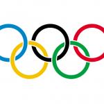 なでしこリオ五輪アジア最終予選日程と会場